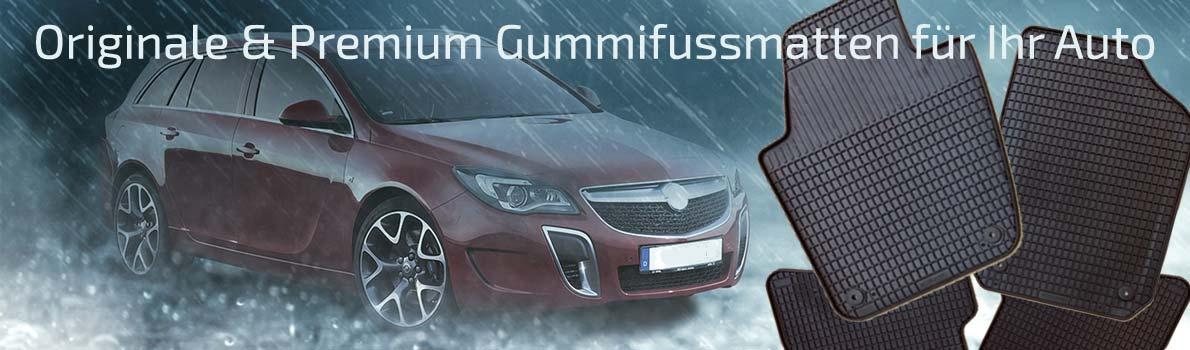GummiFussMatten-Shop-Teaser